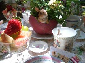 IMG_20130516_145648 rabbit teaparty