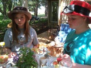 IMG_20130516_150848 girls tea party