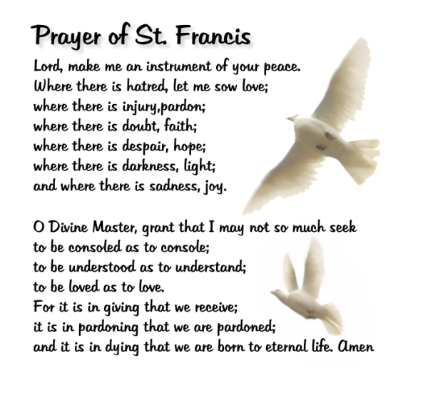 Prayer-of-St-Francis.png