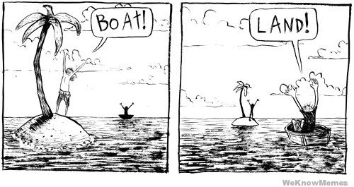 boat-land-comic